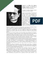 Biografia de Elias de Aguiar inserta na Tese de Mestrado de Virgílio Caseiro em 1992.docx