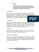 INSTRUCTIVO ACUERDO 024-14.pdf