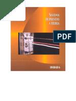 IE19 Manual de Sistemas de Puesta a Tierra Versión México