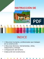 Presentacio_n1 (1)