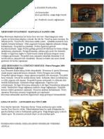 sanat tarihi