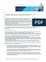2007-06.pdf