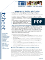 icpm-general-fact-sheet.pdf
