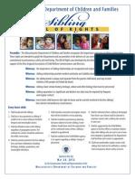 sibling-bill-of-rights.pdf