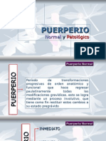puerperio-normal-y-patologico.ppt