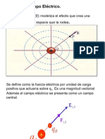 Fisica II Tema 2