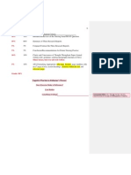 barker - ebp paper 2014  90-2