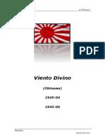 1945-04 Okinawa