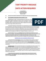 NewFingerprintRules.2.pdf