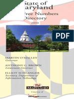 TollFreeDirectory.pdf