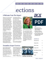 Newsletter Apr2012