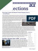 Newsletter Jul 2013
