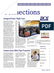 Newsletter Oct2012