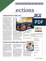 Newsletter Oct2012