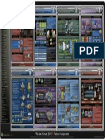 Windows Server 2008 R2 Feature Components