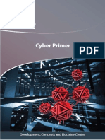 Cyber Primer.pdf