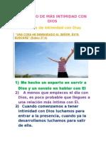 2015 AÑO DE MÁS INTIMIDAD CON DIOS.docx