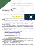 Páginas de Lei No 10.406, De 10 de Janeiro de 2002 - Código Civil