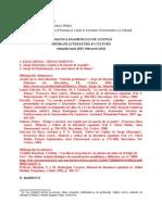 05 20-02-32Literatura Si Cultura Spaniola - Module Licenta - Iun2015 - Feb2016