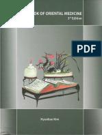 Handbook of Oriental Medicine_Kim.pdf