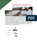 AREA DE SIG.docx
