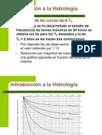 CURSO HIDURBI 3.ppt