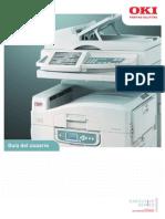 OKI 3640e.pdf