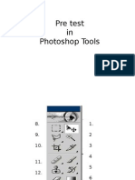 Pre_test_photoshop_tools.ppt