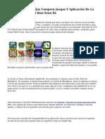 Aplicaciones Para Que Compren Juegos Y Aplicación De La Play Store Gratis Si bien Sean De