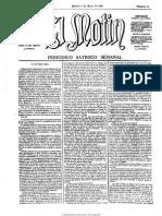 1893.5.6 Rivero alcalde de Madrid viñeta.pdf