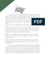 Pengolahan Limbah Cair Industri.docx