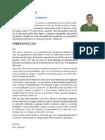 Apostila - Software Educacional e Objetos de Aprendizagem.pdf