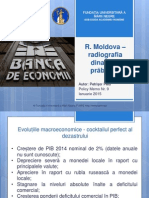 Policy_Memo_Nr_9_FUMN_Republica_Moldova_radiografia_dinaintea_prabusirii.pdf