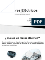 Exposicion Motores Eléctricos (1) (1) (1)