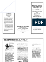 triptico ganadera guias junio 2014.pdf