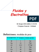 FluiduOs