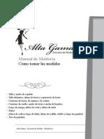 Manual medidas.pdf