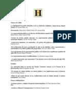 2006 España liberal ss. XIX [VVAA].pdf
