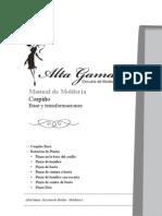 Manual co..[1].pdf