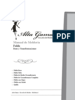 Manual Falda.pdf