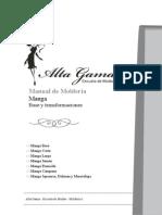 Manual Manga[1]