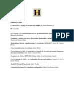 1998 Revolución 1868 [Fuente Monge].pdf