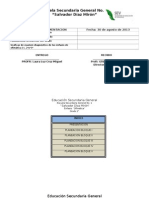 David Ofimatica 1_plan