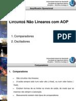 Aula Cap 22 Comp_Osciladores - Malvino EF2 - 2014-1