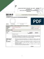 ExamenParcialFITOZOOGEOGRAFIAReneePanccaQuispeUDEDCusco2012203842.doc