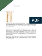 La ciática y sus causas.doc