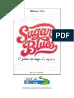 Sugar Blues - William-Dufty