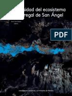 Lot y Cano-Santana 2009 Biodiversidad del ecosistema del Pedregal de San Angel. UNAM