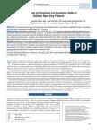 DS4-4.pdf