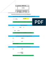 Caracteristica de una cuenca.pdf